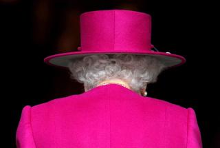 Интервью с Кристофером Роландом Пейном, косметологом королевской семьи. Об изъянах, отношении к ботоксу и секретах красоты королевы о