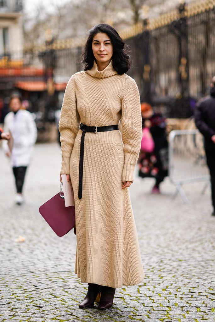 модные пояса для платьев