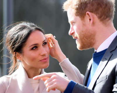 По-королевски: где принц Гарри и Меган Маркл проведут медовый месяц-430x480
