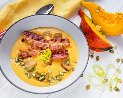 Подборка необычных супов от Евгения Клопотенко-430x480