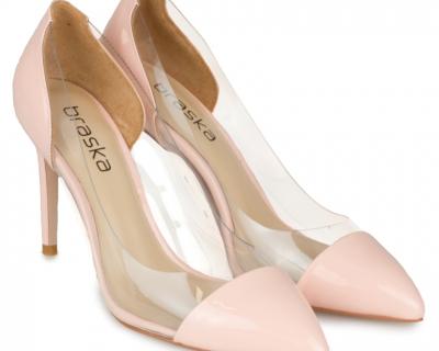 24 пары обуви, которые обязательно нужно приобрести весной-430x480