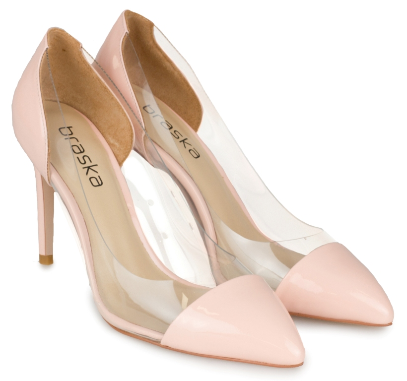 24 пары обуви, которые обязательно нужно приобрести весной-320x180