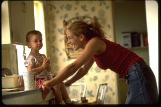 Фильмы о сильных женщинах: яркие кинообразы