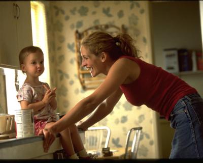 Фильмы о сильных женщинах: яркие кинообразы-430x480