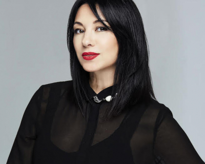 Правила ухода за волосами от топ-стилиста Наташи Балабановой-430x480