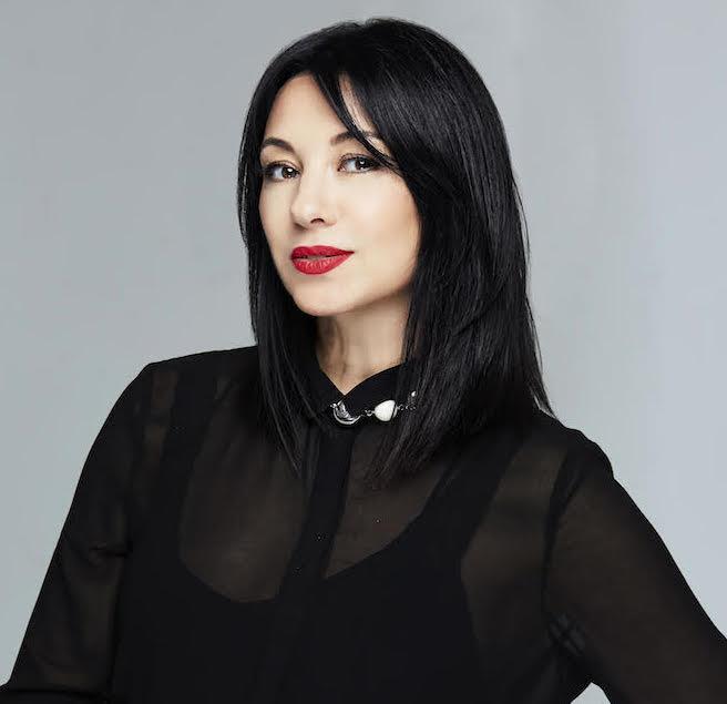 Правила ухода за волосами от топ-стилиста Наташи Балабановой