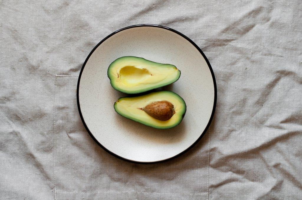 афродизиаки еда