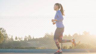9 правил для тех, кто хочет заниматься бегом-320x180