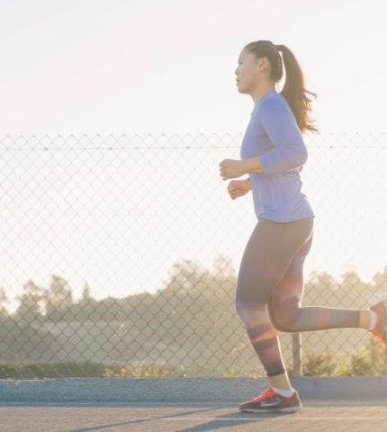 9 правил для тех, кто хочет заниматься бегом-430x480