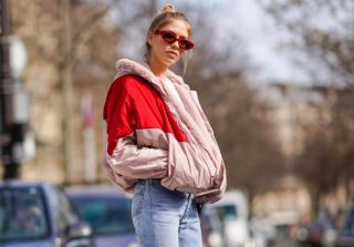 10 вещей для капсульного гардероба на весну
