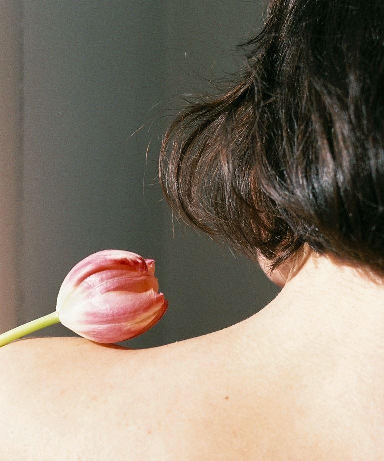 С любовью к своему телу: исповедь девушки, поборовшей анорексию-320x180