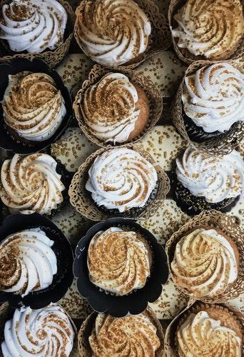 На заметку: Самые полезные для здоровья сладости-Фото 2