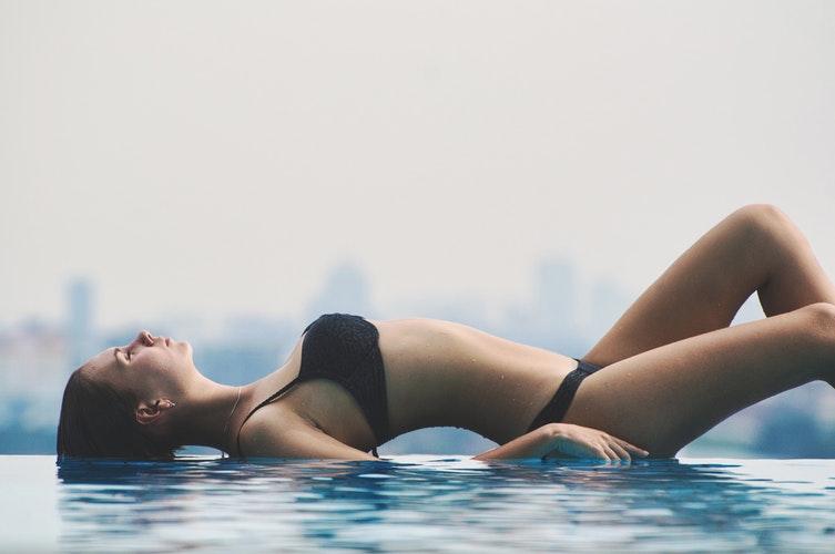6 советов, которые помогут сделать ваш живот плоским-Фото 1