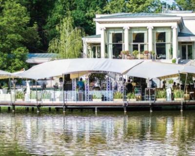 В ресторане Прага открывается летняя терраса-430x480
