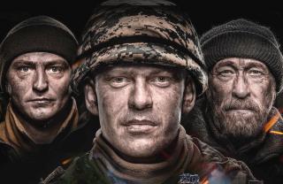 Золота Дзиґа 2018: объявлены победители украинской кинопремии