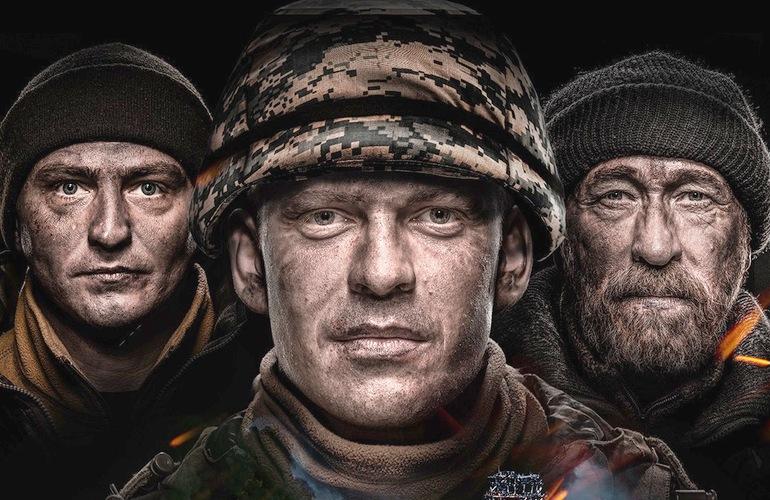 Золота Дзиґа 2018: объявлены победители украинской кинопремии фото