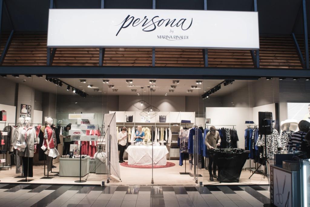 Фотоотчет: как прошло открытие бутика Persona by Marina Rinaldi-320x180