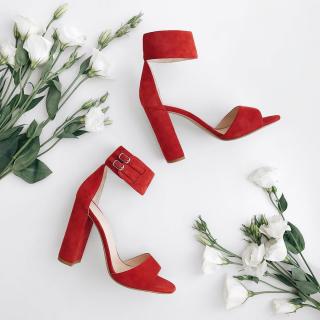 Made in Ukraine: лучшие украинские бренды обуви