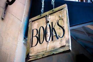Говорят ученые: 10 причин, почему стоит чаще читать книги
