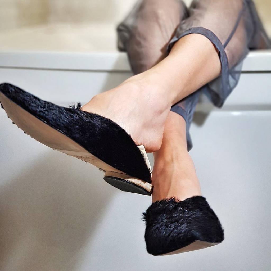 обувь от украинских брендов фото