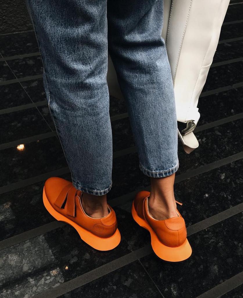 Made in Ukraine: лучшие украинские бренды обуви-Фото 6
