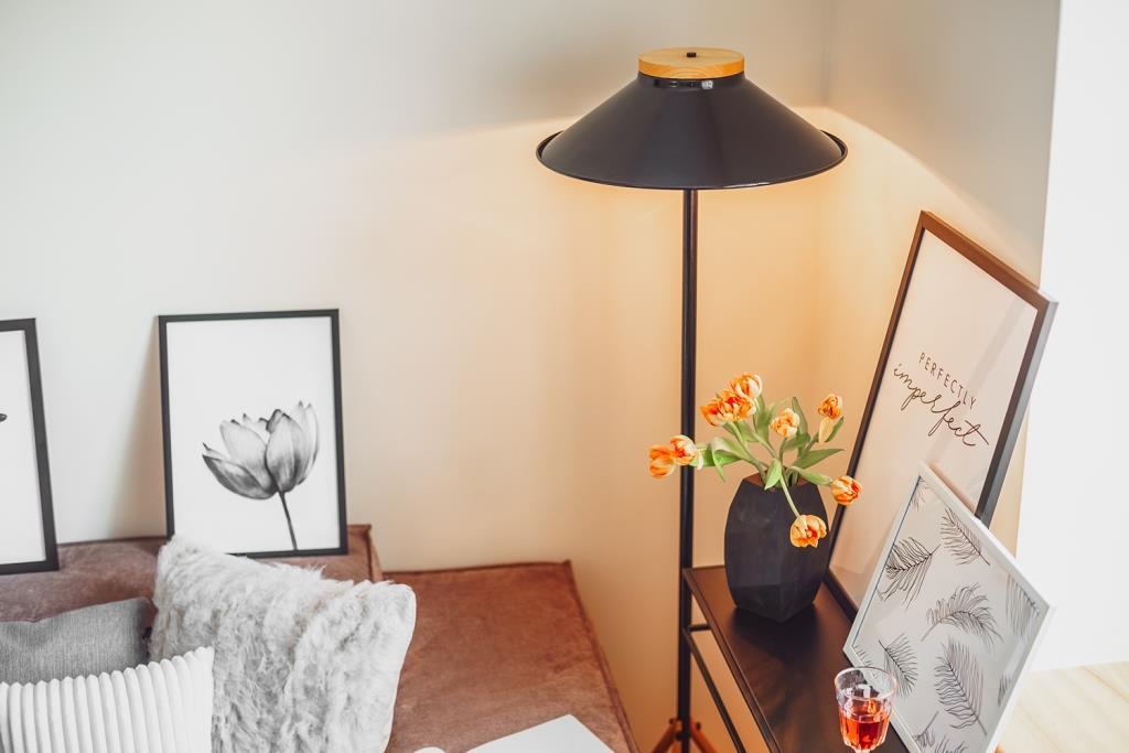 Как освежить интерьер без ремонта:12 вещей от украинских дизайнеров-Фото 3
