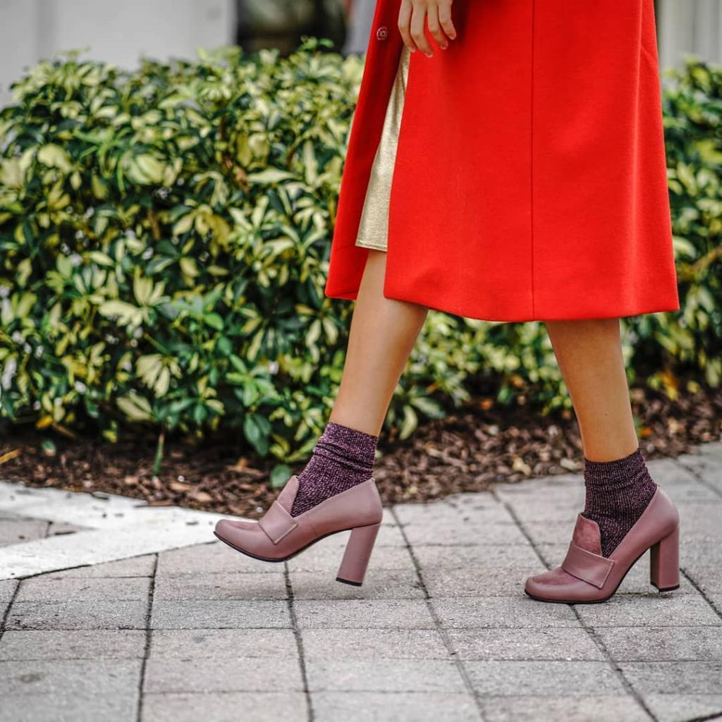 Made in Ukraine: лучшие украинские бренды обуви-Фото 16