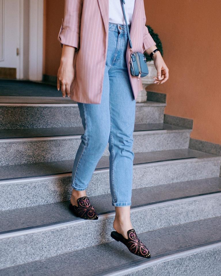 обувь от украинских дизайнеров фото