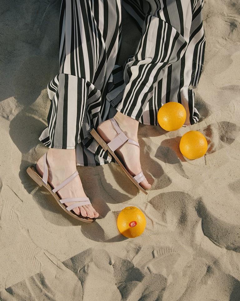 Made in Ukraine: лучшие украинские бренды обуви-Фото 24