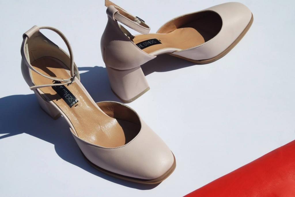 Made in Ukraine: лучшие украинские бренды обуви-Фото 29