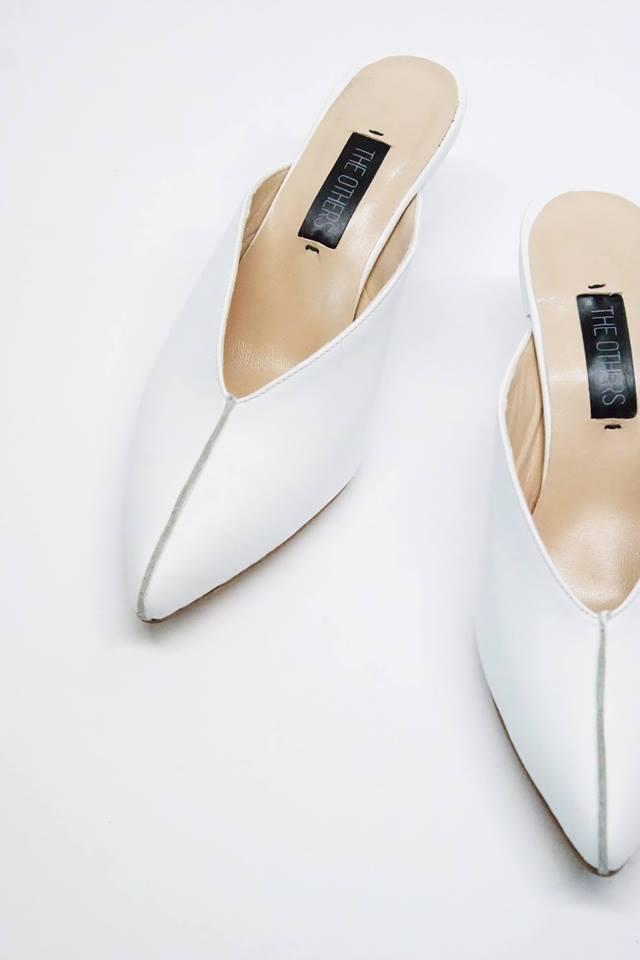 Made in Ukraine: лучшие украинские бренды обуви-Фото 30