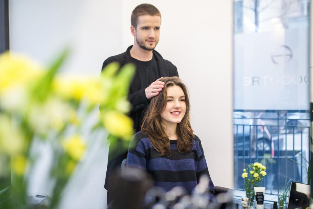 Правильный уход за волосами: все тонкости и главные этапы