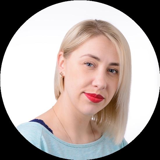 Онлайн-конференция Marie Claire: современный уход за волосами, беседа с экспертом-Фото 1