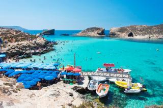 Самые дешевые летние курорты с all-inclusive в этом году