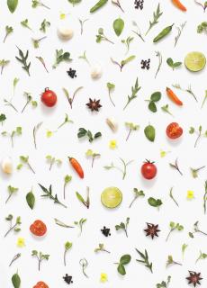 Food pairing: о том, как необычные сочетания могут раскрыть вкус блюда