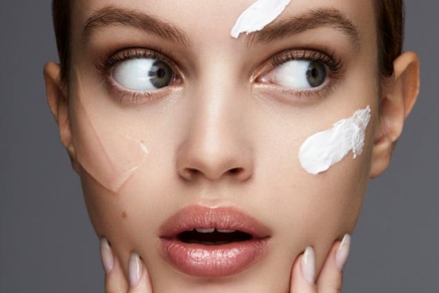 7 бьюти-советов, которые помогут сохранить красоту кожи во время тренировок