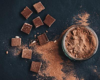 польза шоколада - фото2