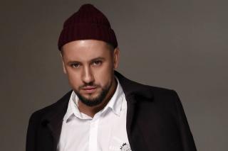 MONATIK рассказал о новой песне «Жизнь поет»