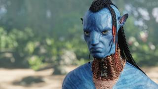 Джеймс Кэмерон рассказал о новом «Аватаре»