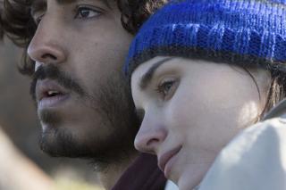 Кино с именинницей: Пять лучших фильмов с Руни Марой