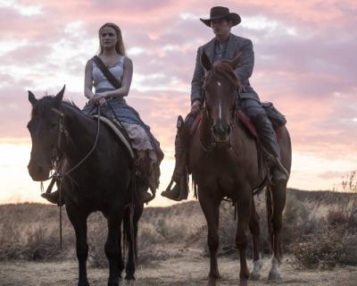 Чего ждать от второго сезона «Мир Дикого Запада»: Первые отзывы-430x480