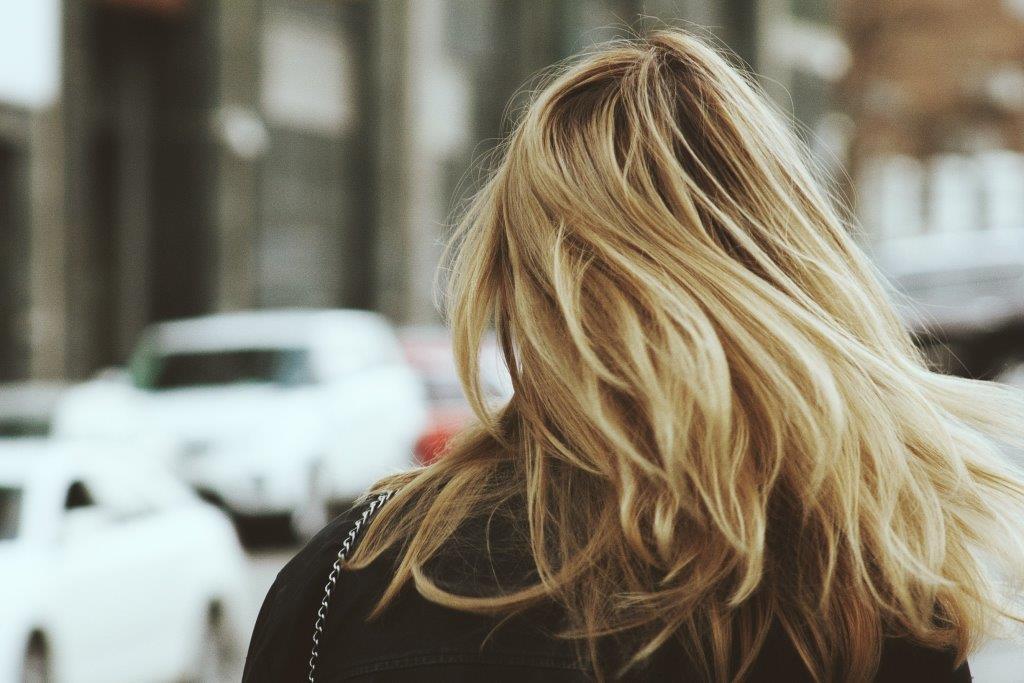 15 причин выпадения волос-Фото 3