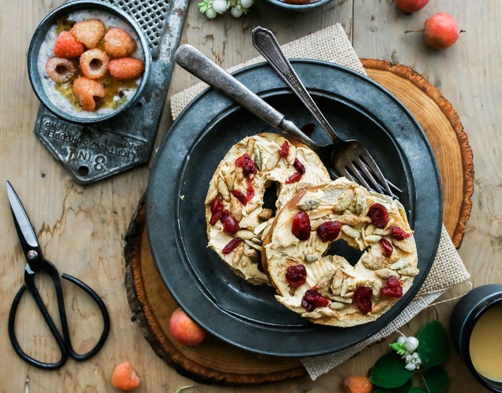 Элиминационная диета меню