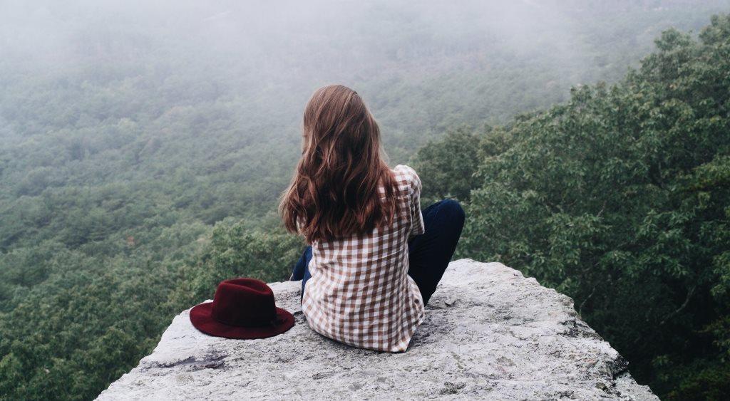 Пакт о ненападении: исповедь девушки, которая боится общения-Фото 1