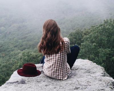 Пакт о ненападении: исповедь девушки, которая боится общения-430x480