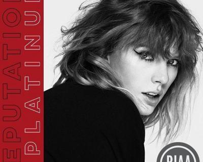 Billboard Music Awards 2018: Кто попал в список номинантов-430x480