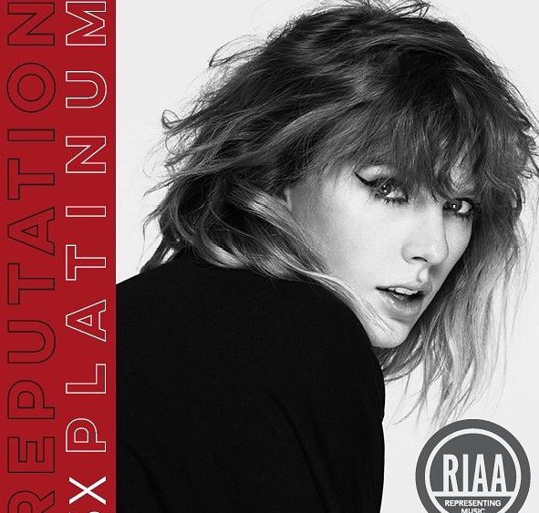 Billboard Music Awards 2018: Кто попал в список номинантов-320x180