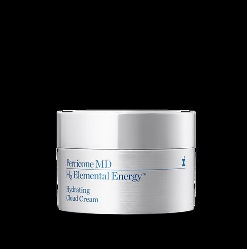 H2 Elemental Energy, Perricone MD