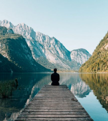 Лучшие приложения для медитации-430x480