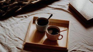 Память, старение и метаболизм: 6 невероятных вещей, на которые способен кофеин-320x180